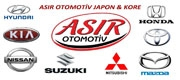 ASIR OTOMOTİV JAPON VE KORE YEDEKLERİ | https://www.facebook.com/groups/150092971787889/?fref=ts