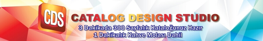 http://www.catalogdesignstudio.com/samples/